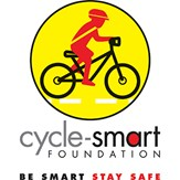 The Cycle-Smart Foundation
